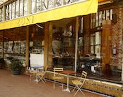 Photo of Zuni Cafe