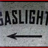 Photo of Gaslight