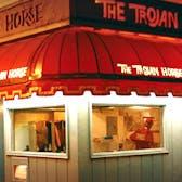 Photo of Trojan Horse