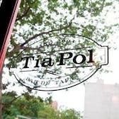 Photo of Tia Pol