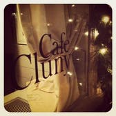 Photo of Cafe Cluny