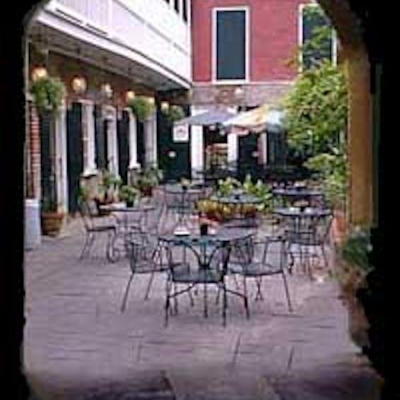 Photo of Royal Blend Coffee & Tea House
