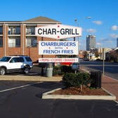 Photo of Char-Grill