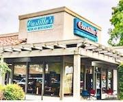 Photo of Castillo's