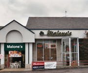 Photo of Malone's Grill & Pub - Crestwood