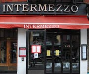 Photo of Intermezzo