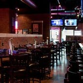 Photo of Scotty's Brewhouse