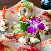 Photo of The Cultured Pearl Restaurant & Sushi Bar