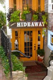 Photo of Jimmy's Hideaway
