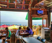 Photo of Obie's By the Sea
