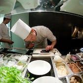 Photo of VOX Restaurant