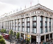 Photo of Selfridges