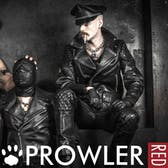 Photo of Prowler Red (FORMERLY FIFTY & DEAN)