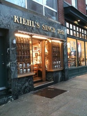 Photo of Kiehl's New York Flagship Store