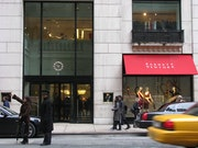 Photo of Barneys New York