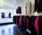 Photo of BIRNA Concept Shop