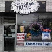 Photo of Crosstown Traffic