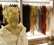 Photo of The Vintage Clothing Shop