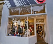 Photo of Andrew Christian Flagship Boutique