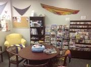 Photo of Knit Knackers Yarn Warehouse