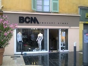 Photo of BCM Concept Store