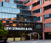 Photo of Levi's Plaza Store