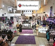 Photo of The Spot Boutique