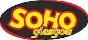 Photo of Soho Glasgow (Adult Shop)