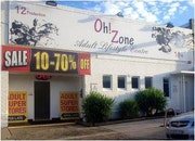 Photo of Ohzone Adult Lifestyle Centre Caringbah
