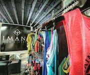 Photo of Imani Men's Store