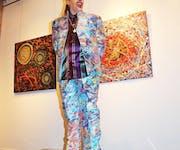 Photo of Jumper Maybach Fine Art Gallery