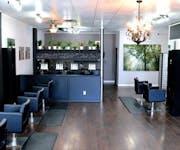 Photo of Adara Hair & Body Studio