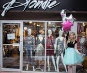 Photo of Blondie Boutique
