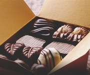 Photo of Cococo Chocolatiers Central