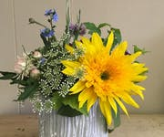 Photo of Inglewood Florist