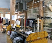 Photo of The Livery Shop