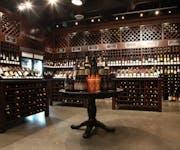 Photo of Vine Arts Wine and Spirits