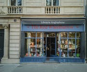Photo of The Red Wheelbarrow Bookstore
