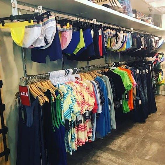 Photo of Pulse Underwear
